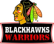 blackhawks-warriors-final-1