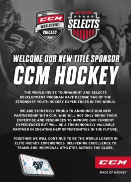 ccm-invite-announcement