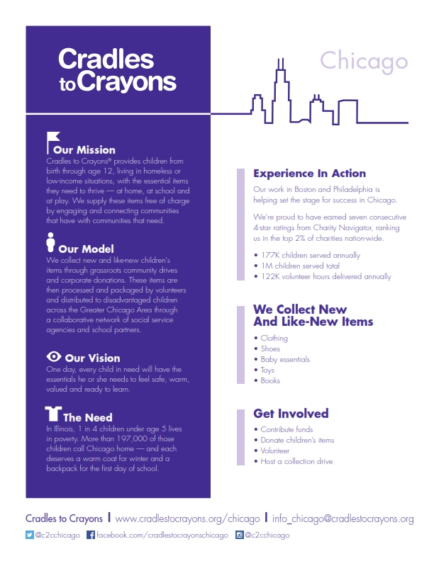 cradles-to-crayons-overview_001