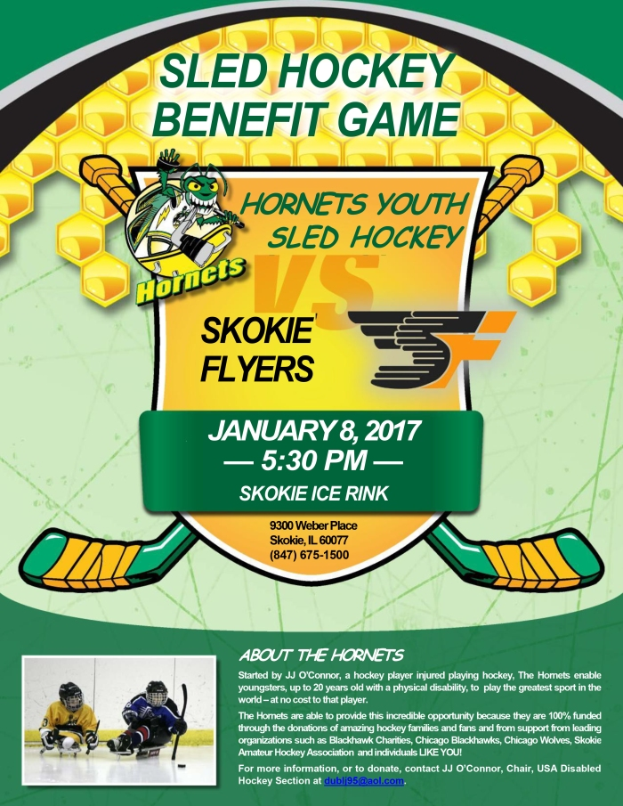 hornets-sled-hockey-benefit-2017-skokie-skatium-january-8-2017-1