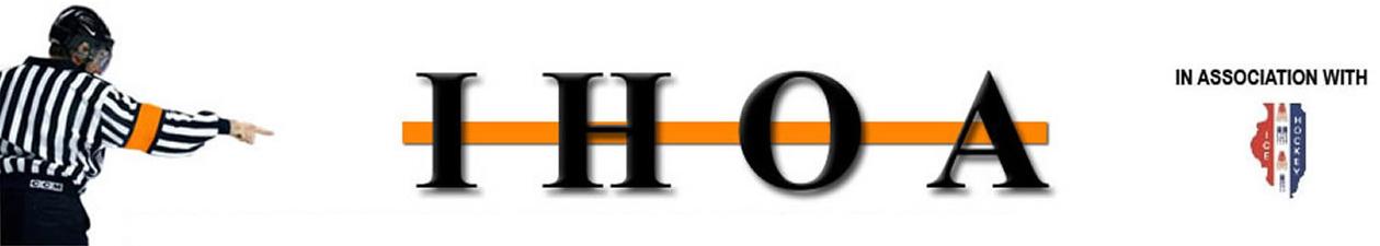 ihoa-large-header