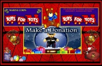 import-showoffs-toys-for-tots-2013