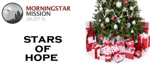 morningstar-stars-of-hope