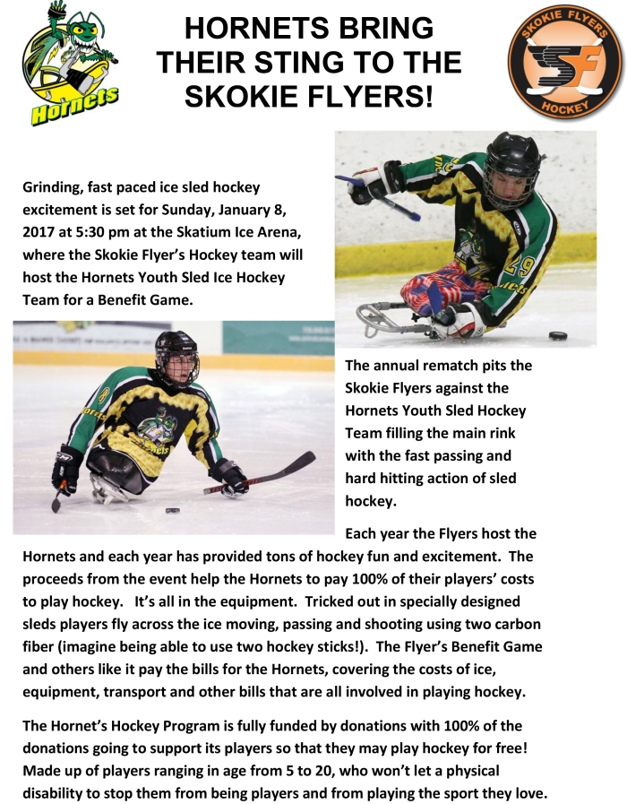 skokie-flyers-hornets-2017-press-release-1