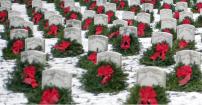 wreaths-across-america2