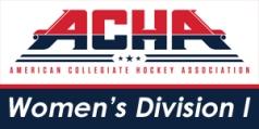 acha-womens-d1