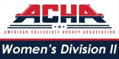 acha-womens-d2