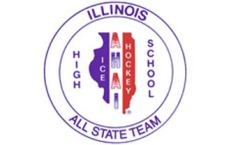 all-state-ahaienews