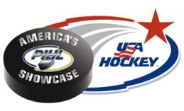 americas-showcase-2017-header