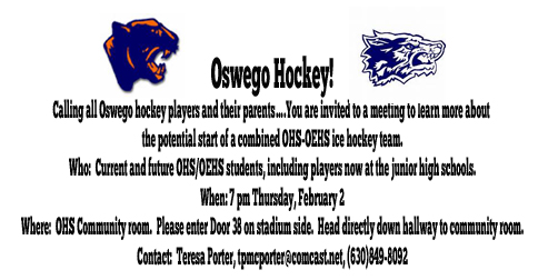 fb-oswego-hockey