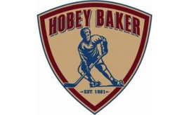 hobey-baker-ahaienews-2