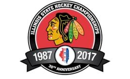 2017-state-30th-header