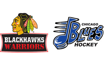 blues-and-warrors-header_edited-1