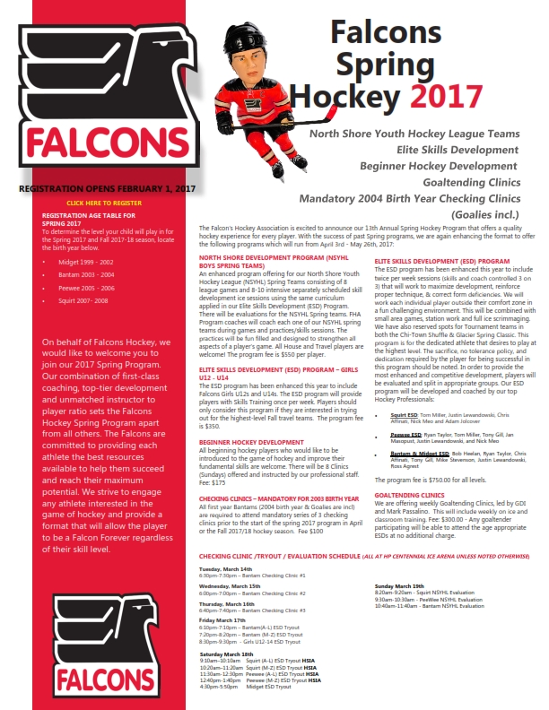 falcons-spring-advertisement-2017_001