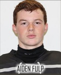 Aidan Fulp (Westfield) - USNTDP Roster