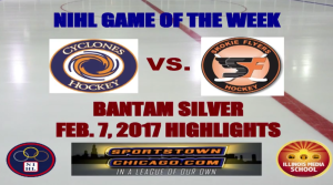 gotw-feb-7-cyclones-v-skokie