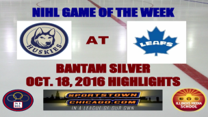GOTW HIGHLIGHT VIDEO HUSKIES AND LEAFS.png