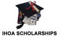 ihoa-scholarships