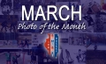 march-photo-of-month