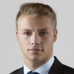 Michael Maloney (McHenry) - NAHL Selects Roster