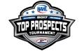 nahl-top-prospects-header