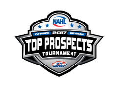 nahl-top-prospects-roster