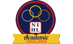 nihl-academic-excellence-header