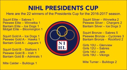 nihl-presidents-cup-2017