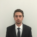 Steven Quagliata (Bartlett) - Midwest Division Roster