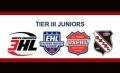 tier-iii-juniors-header