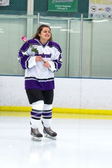 glenbrook-hockey-vs-evanston_037