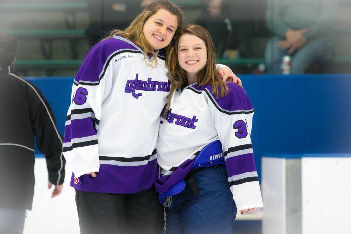 glenbrook-hockey-vs-evanston_046
