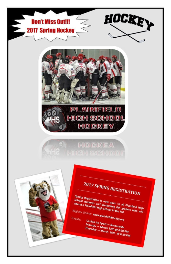 hockey-poster-spring-2017_001