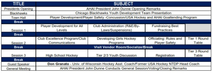 2017 AHAI ANNUAL MEETING_001