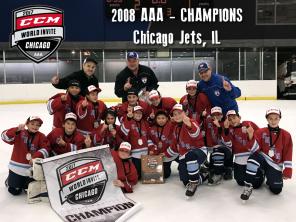 2008_AAA.jets