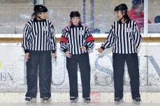 by IIHF-HHOF Images/Matthew Manor
