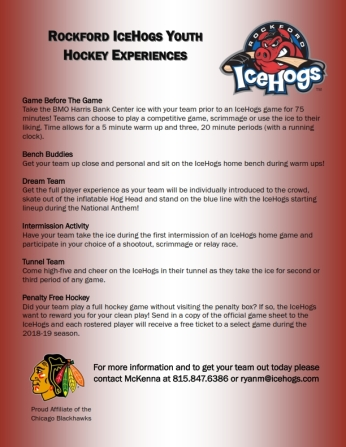 RockfordIceHogsYouthHockeyExperiences_001