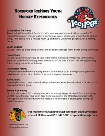 RockfordIceHogsYouthHockeyExperiences_001