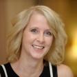 Elizabeth M. Pieroth, PsyD, ABPP; NorthShore University HealthSystem