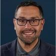 George Chiampas, DO, CAQSM FACEP; Northwestern University