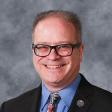 Joe Terrasi; Positive Coaching Alliance