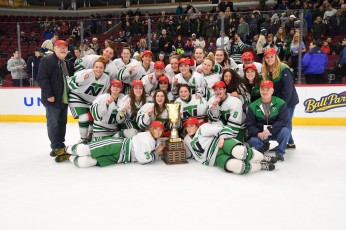 New Trier Champs (1)