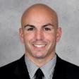 Paul Goodman; Chicago Blackhawks