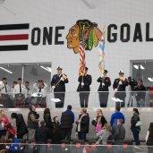Photo credit: MB Ice Arena