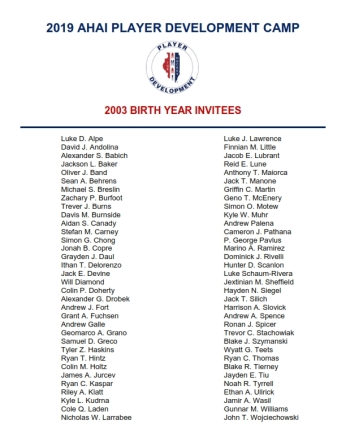 2019 PLAYER DEVELOPMENT INVITEES_002