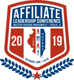 AHAI 2019 Affiliate Leadership Conference
