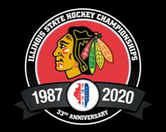 2020 State Championship Logo_Chevy