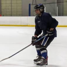 Josh Practice