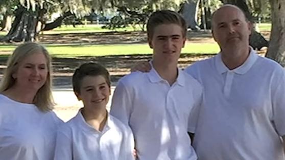 The Hollander Family (abc7chicago.com)